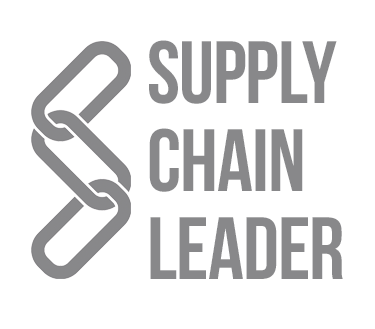 Supply Chain Leader Case Study