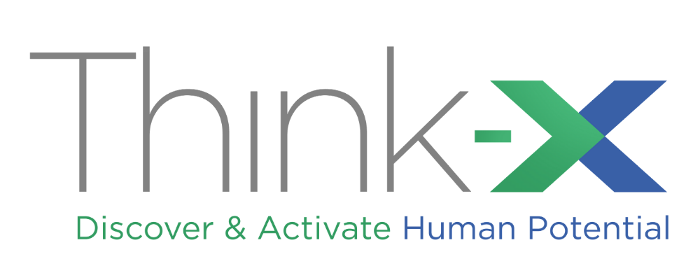 Think-X Rebrands, Reorgs, and Relaunches Company